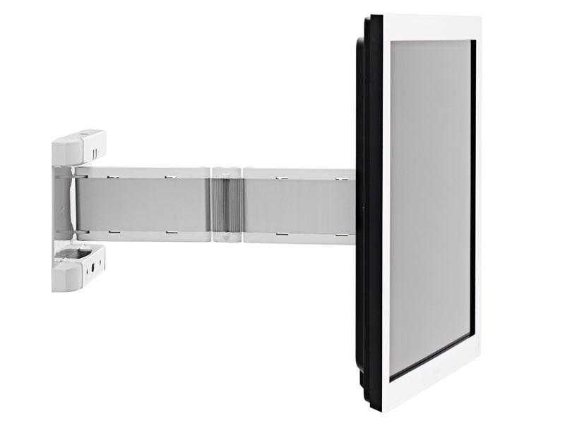 Sms flatscreen wandhalterung wm 3d - Wandhalterung fur tv gerate ...